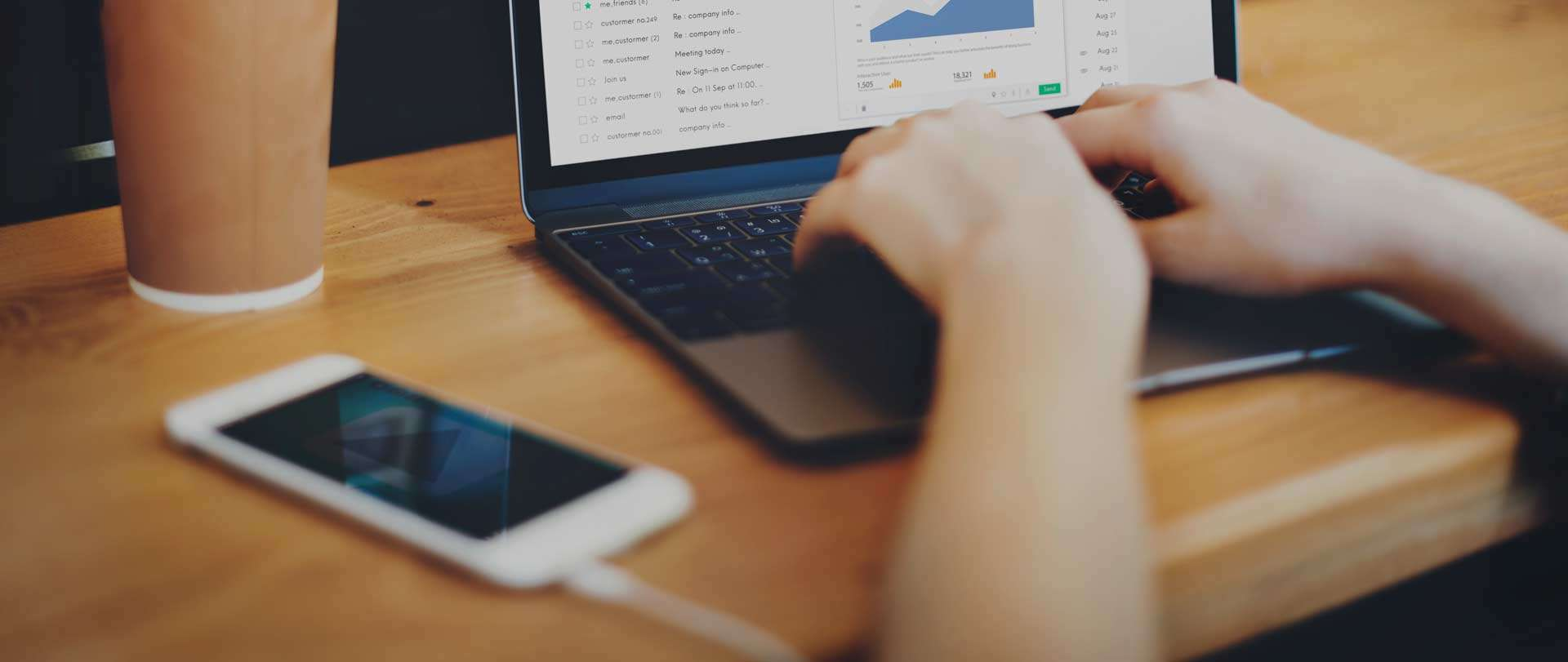 Why does your business need a website
